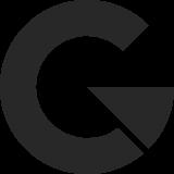 Graphica Logo